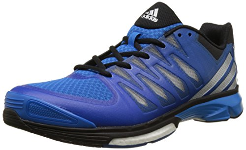 adidas Herren Volley Response 2 Boost Volleyballschuhe