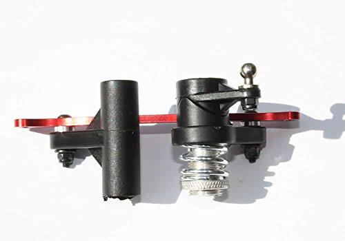 Carson Virus 4.0 Nitro 1:8 Buggy Lenkung Servosaver 500205943 CV2®