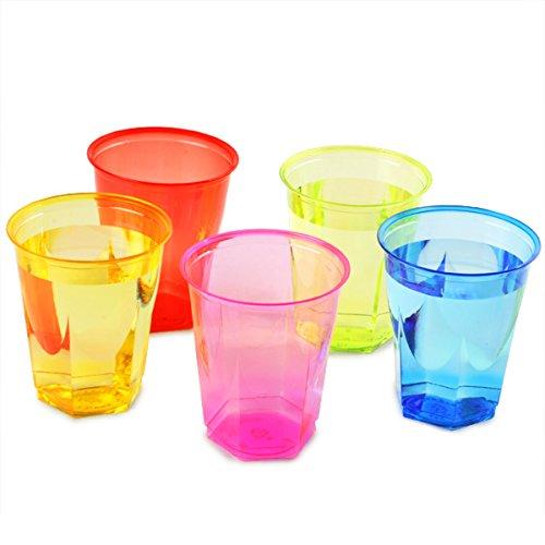 arc-gobelets-jetables-cristal-250-ml-lot-de-50-gobelets-en-plastique-gobelets-en-polystyrene
