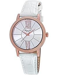 KENNETH COLE LADIES STRAP WATCH