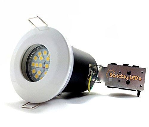set-of-4-white-ip65-bathroom-fire-rated-downlights-super-bright-4-watt-smd-gu10-led-bulbs-led-spotli