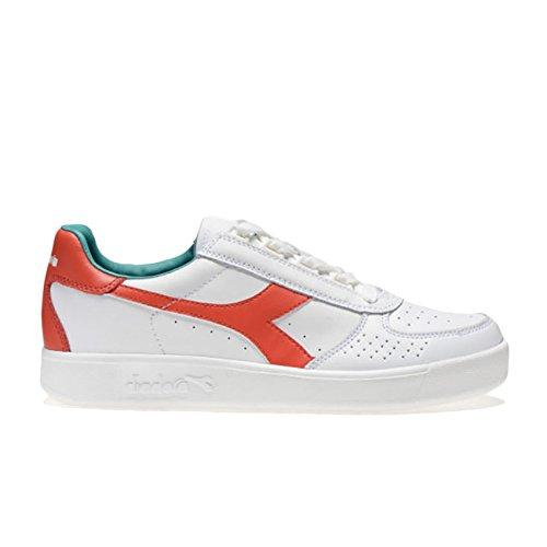 diadora-501170595-sneakers-men-red-porcelain-44