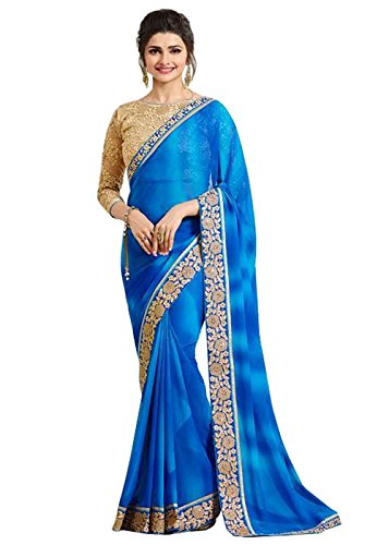 Macube(Women's Clothing Saree For Women Latest Design Wear Sarees Collection in Multi-Coloured...