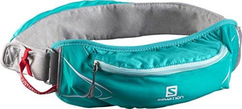 Imagen de salomon agile 500 belt  , color azul, talla única