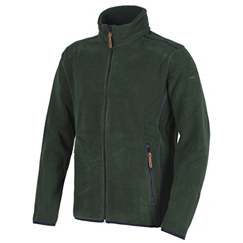 Campagnolo Fleece Jacket