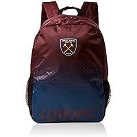 Amazon.co.uk  Pertemba UK - Backpacks   Bags   Football  Sports ... 8115bb4bb9924