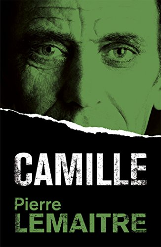 Camille (L'ECLECTICA)
