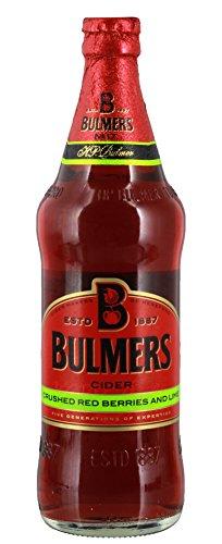 bulmers-rote-beeren-lime-cider-568ml-packung-mit-6
