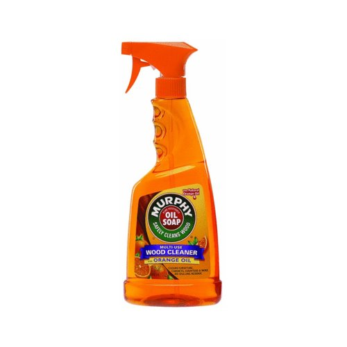 murphys-oil-1030-22-ounce-orange-multi-use-wood-cleaner-spray-pack-of-3-by-murphys