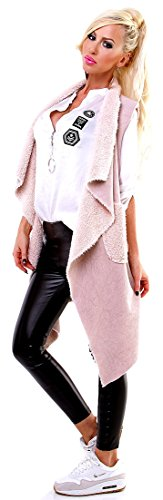 fashion 4 you - it's amazing JL01342