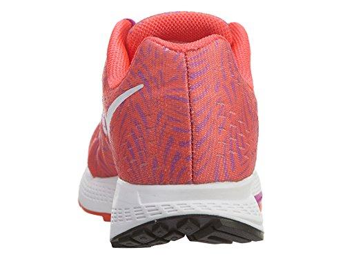 cremisi Vlt Arancione 8 Di Delle Wmn Da Air Bianco Donne Corsa Elite Brillante hypr Stampa Zoom Nike Formazione Scarpe IwOU6