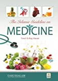 Islamic Guideline on Medicine