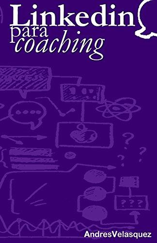 Linkedin para Coaching por Andres Vrant