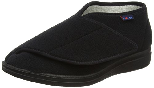 Rohde 3553, Chaussons Femme