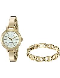 Reloj-Nine West-para Mujer-NW/1968WMST