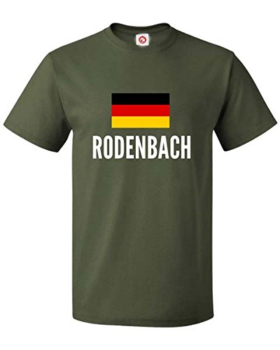 t-shirt-rodenbach-city-green
