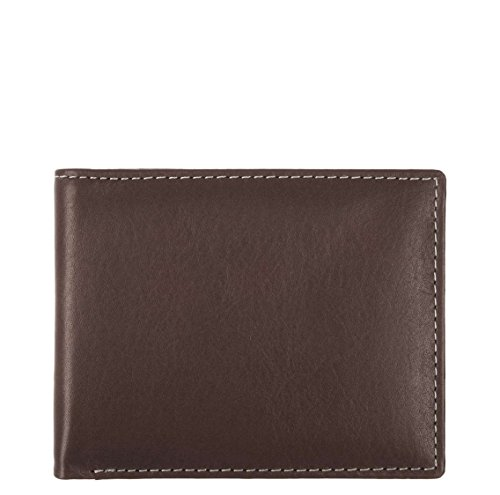 stewart-stand-mens-rfid-blocking-leather-exterior-bill-fold-brown
