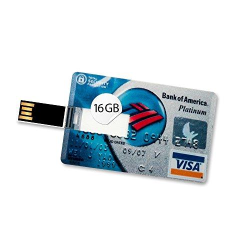 16-gb-speicherkarte-in-scheckkartenform-bank-of-america-platinum-visa-card-usb