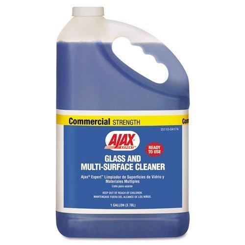 ajax-glass-multi-surface-cleaner-1gal-bottle-by-ajax