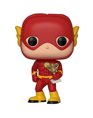 Sheldon (Flash)
