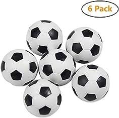 Futbolines | Amazon.es