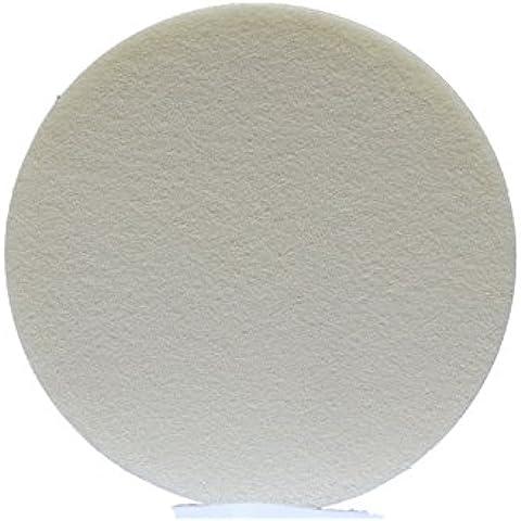 XJoel soffio di polvere per il Gran Orbe estetiche faccia