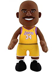 Poupluche Shaquille O'Neal - Los Angeles Lakers