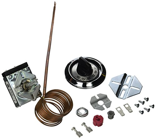 Uniline Line (uni-line North America 5330-001 Ofen Thermostat-Kit)
