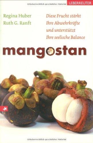 Mangostan: Diese Frucht stärkt Ihre Abwehrkräfte und unterstützt Ihre seelische Balance