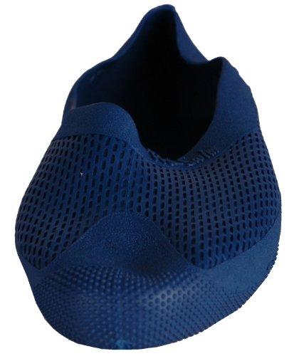Fashy, Scarpe da immersione uomo Blu (blu)