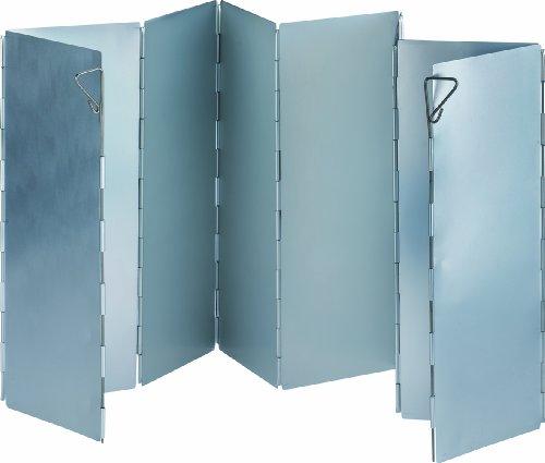 Preisvergleich Produktbild Edelrid Kochgerät Windschutz Fold, 733040000000