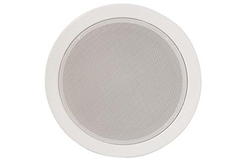 6w-max-quick-metal-fit-pa-100v-altavoz-de-techo