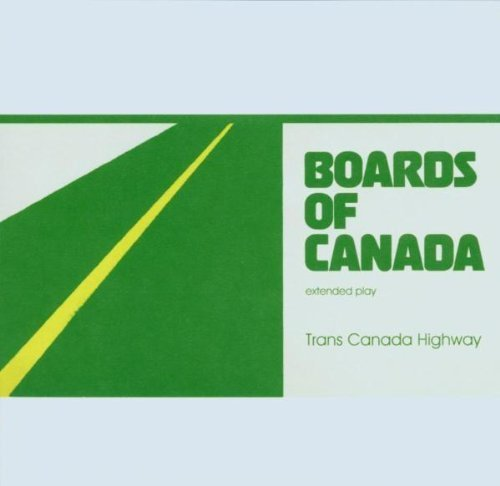 trans-canada-highway-by-boards-of-canada