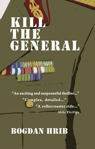 Kill the General