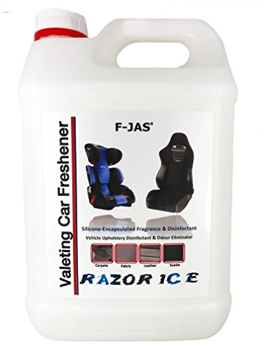 valeting-car-freshener-5l-concentrated-baby-powder