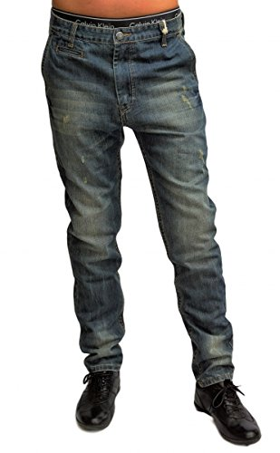 von-dutch-jeans-jeans-boot-cut-uomo-blau-39