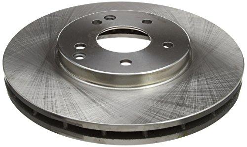 Mapco 15787/2 Disque de frein