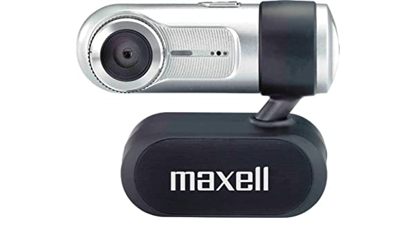 MAXELL MAXCAM ICAM DRIVERS FOR PC