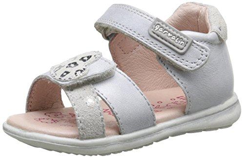 e1457e814c4f5 Chaussures Bébé Fille Garvalin