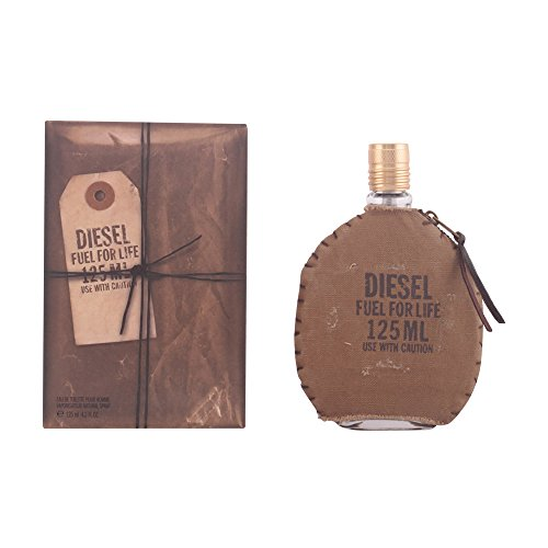 diesel-fuel-for-life-eau-de-toilette-125-ml