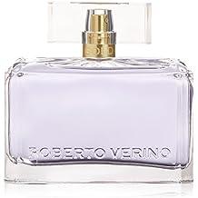 Verino Gold Diva Agua de Perfume - 90 ml