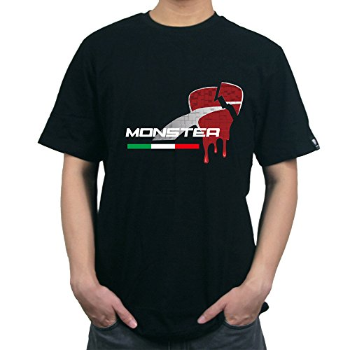 KODASKIN-EU camisa de algodón de la camisa de los hombres Camiseta casual...