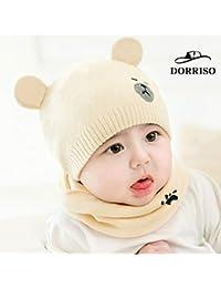 Amazon.it  CAPPELLINO CON VISIERA BAMBINA - Cappelli e cappellini    Accessori  Abbigliamento ebd6f30f2e48