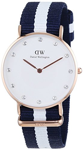 Daniel Wellington DW00100078