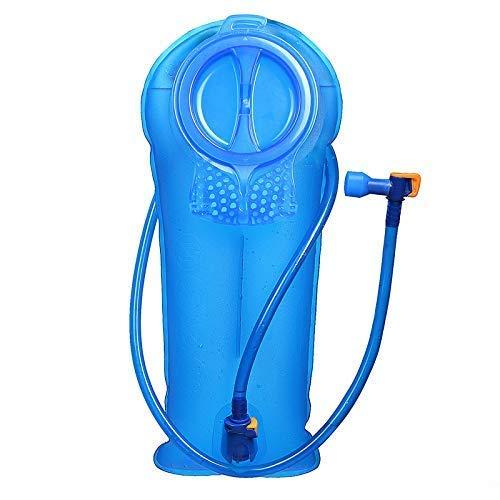 Unigear Bolsa De Agua Mochila Hidratación