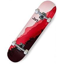 """Jart Landscape 8.125"""" Skateboard Complet - 8.125"""""""