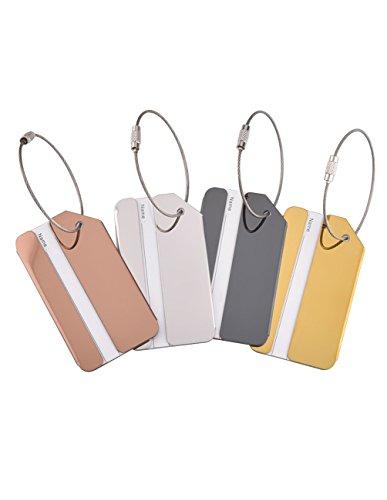 mudder-etiqueta-de-equipaje-de-acero-inoxidable-etiqueta-metal-de-maleta-de-viaje-4-piezasmudder-eti