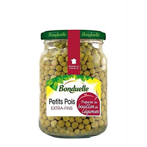 bonduelle-extra-fine-peas-prepared-with-vegetable-broth-jar-58cl-375g-unit-price-bonduelle-petits-po
