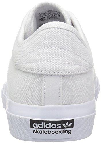 adidas, Sneaker uomo multicolore Parent White/White/White