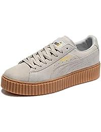 Puma-Rihanna - Zapatillas de running para mujer